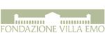 fondazione villa Emo