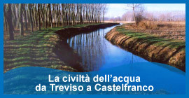 Primo_Itinerario_La_civilta_dellacqua-da-treviso-a-castelfranco
