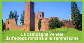 Terzo_itinirario_campagneVenete