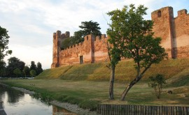 Saperi e sapori, Castelfranco Veneto. Proposta turistica