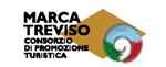 Marca Treviso