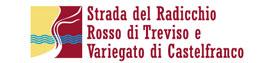 LogoTestata_StradaRadicchio_login