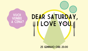 saturday_newsletter ca dei memi