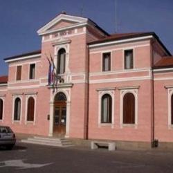 Piombino Dese,  Municipio