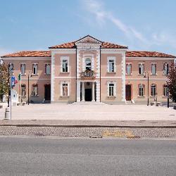 loria, municipio