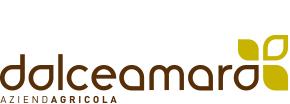 logo_dolceamaro_sito
