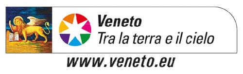 logoVeneto